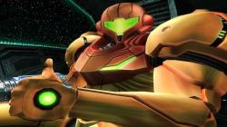 Список вакансий Nintendo это хорошая новость для поклонников Metroid Prime 4