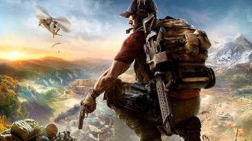 Ubisoft балансирует между политикой и развлечениями