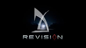 Русификатор (текст) - для DeusEx: Revision