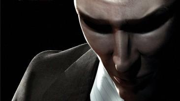 "Hitman 2: Silent Assassin ""Wallpapers (Обои)"""