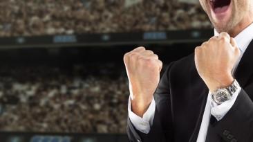 """Sports Interactive: """"Football Manager 2013 нелегально скачали десять миллионов человек"""""""
