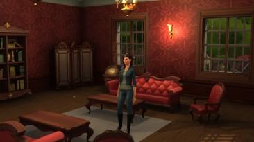 Maxis могла начать разработку The Sims 5 - фанаты нашли намеки на это в вакансиях студии
