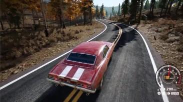 Новый геймплей JunkYard Simulator
