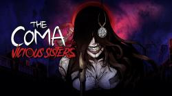 The Coma 2: Vicious Sisters - Steam-ключ}