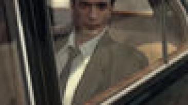 Демо-версия Mafia 2 появится в августе