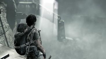 Ubisoft прикрывает сервера для некоторых PS3-игр