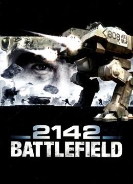 Battlefield 2142 дата выхода, системные требования, официальный.