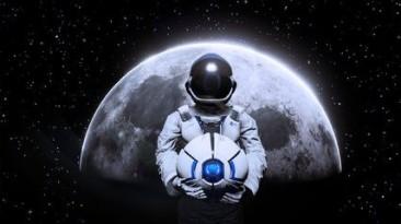 Адвенчура Deliver Us The Moon - спасти или умереть