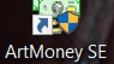 Ostriv: Совет (Взлом на деньги через ArtMoney)