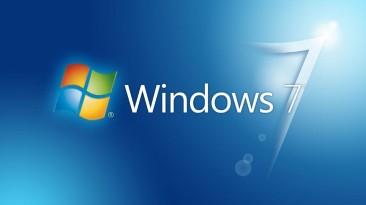 Microsoft лишила Windows 7 доступа к драйверам