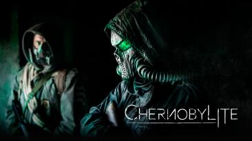 Chernobylite получила мегапатч с поддержкой DLSS