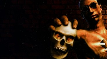 Почти как в 1999 году: Представлен новый трейлер мрачной приключенческой игры Shadow Man