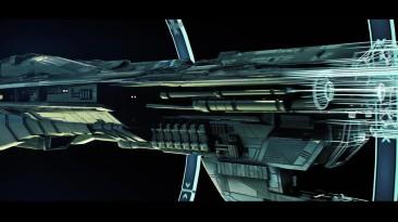 Состоялся релиз дополнения Resurrection для Battlestar Galactica Deadlock