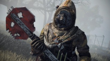 Подробности следующего обновления для Call of Duty: Black Ops 4