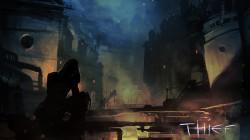 "Thief The Dark Project: популярная модификация ""The Dark Mod"" получила новое обновление"