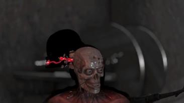 Sniper Elite 4 Die Hard 04 - Убийство в слоумо