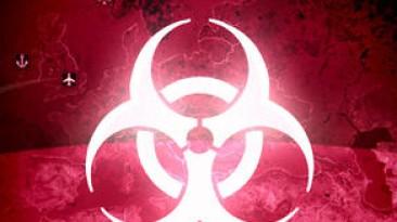 Plague Inc. Evolved: Таблица для Cheat Engine [UPD: 03.02.2021] {Blubbel}