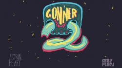 GONNER 2 выйдет на PS4, Xbox One, Switch и PC в 2020 году