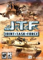 Joint Task Force