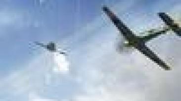 ИЛ-2 долетел и до консолей