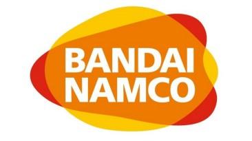 "Bandai Namco объявила финансовые результаты; Captain Tsubasa: Rise of New Champions ""хорошо стартовал"""