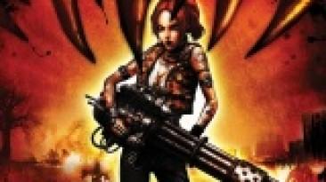 Dreamkiller: Отличный русификатор (текст)