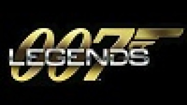 Activision анонсировала 007 Legends для PS3 и Xbox 360
