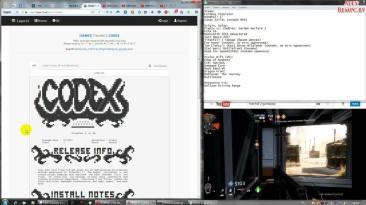 Взлом/обход Denuvo #61 (14.07.17). Codex взломали Titanfall 2!