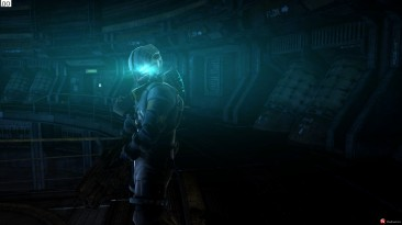 "Dead Space 3 ""SweetFX 1.3_Жека7777_edition"""