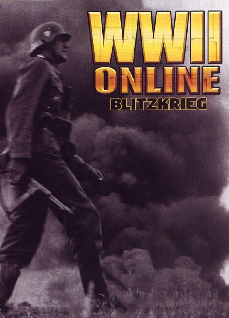 World War II Online 1 86 - Файлы - патч, демо, demo, моды