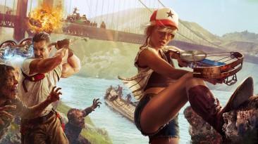 Не ждите Dead Island 2 на Gamescom 2017