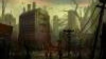 Bethesda Softworks и Interplay - судебные разборки продолжаются