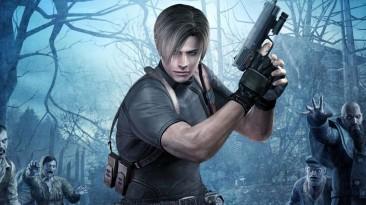 Ремейк от Capcom не помеха: Авторы масштабного графического мода для Resident Evil 4 обратились к фанатам