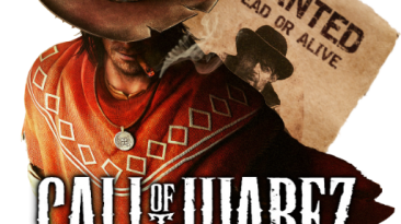 Скриншоты и трейлер Call of Juarez: Gunslinger