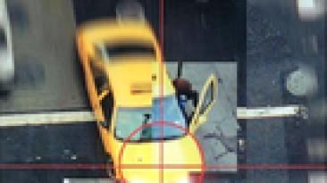 Grand Theft Auto 2: Редактор машин