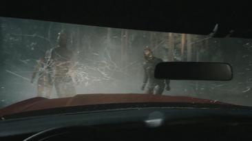 Анонсирован российский хоррор ILL - игру сравнивают с Resident Evil и Outlast