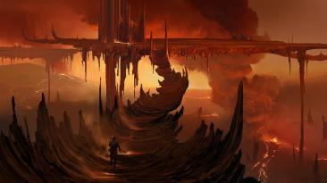 Слух: стали известны подробности будущих дополнений для Assassin's Creed Valhalla