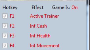 Sid Meier's Civilization 5: Трейнер/Trainer (+8) [1.0.3.144: DX11] {MrAntiFun}