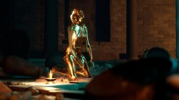 """Забытый город покидает """"Скайрим"""": Анонсирована игра The Forgotten City, основанная на популярном моде"""