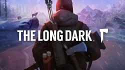 Четвертый эпизод The Long Dark перенесен на следующий год