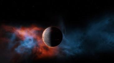 "Sins of a Solar Empire ""Infinite Space 0.981b для Rebellion 1.03"""