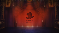 Square Enix анонсировала бренд экшн-игр Balan Company