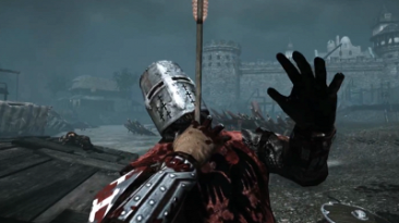 Продажи Chivalry: Medieval Warfare превысили 2 млн