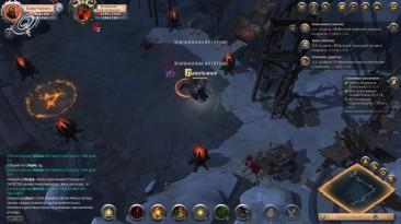 Albion Online - Видеообзор игры!