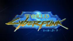 Киберпанк в World of Warcraft - фанат воссоздал трейлер Cyberpunk 2077
