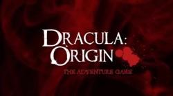 Dracula: Origin: Тизер