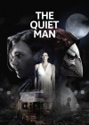 Quiet Man, the