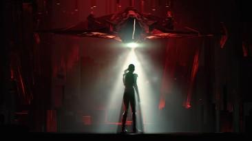 Путешествие, наполненное местью: Состоялся анонс космического шутера Chorus: Rise as One для PS5 и Xbox Series X