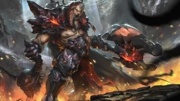 Что мы знаем о Diablo 4: Сюжет, факты, возможный релиз