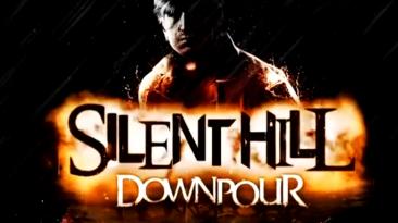 Silent Hill: Downpour - удалось запустить на ПК [RPCS3]
